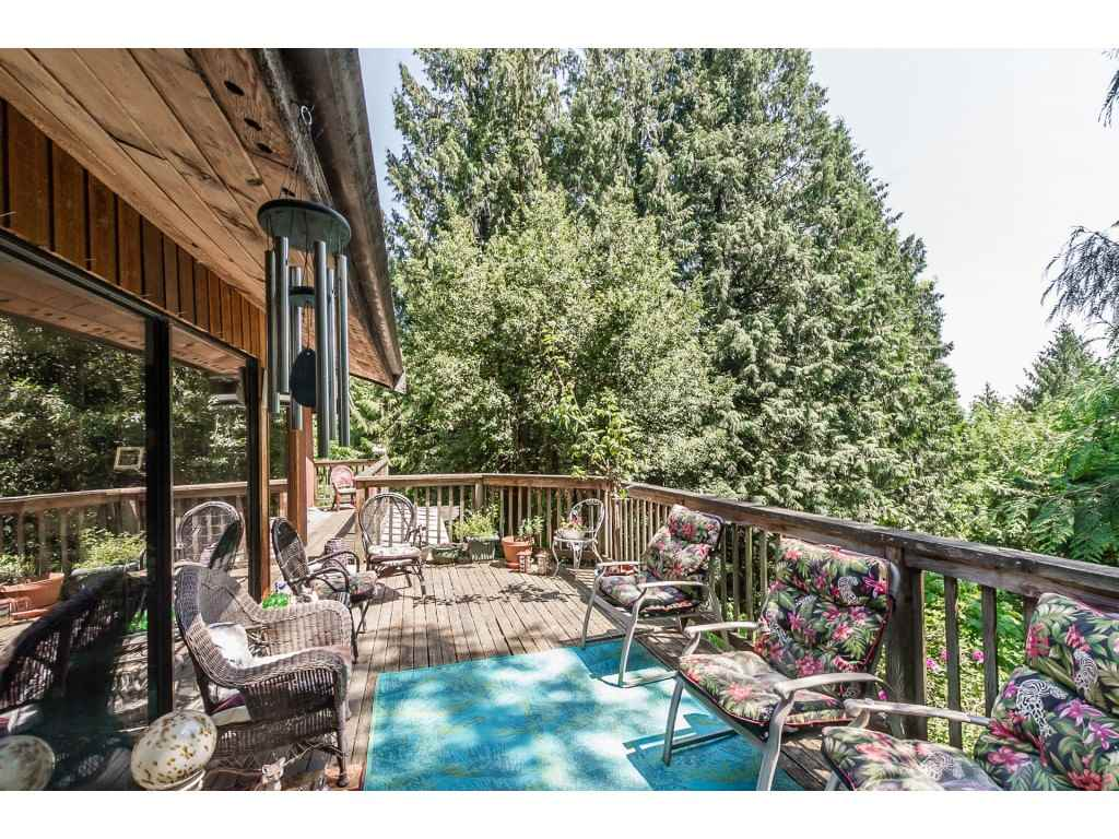 For Sale: 31720 Olson Avenue, Mission, BC | 4 Bed, 3 Bath House for $1,025,000. See 20 photos!