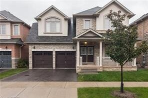 House for rent at 3173 Larry Cres Oakville Ontario - MLS: O4964022