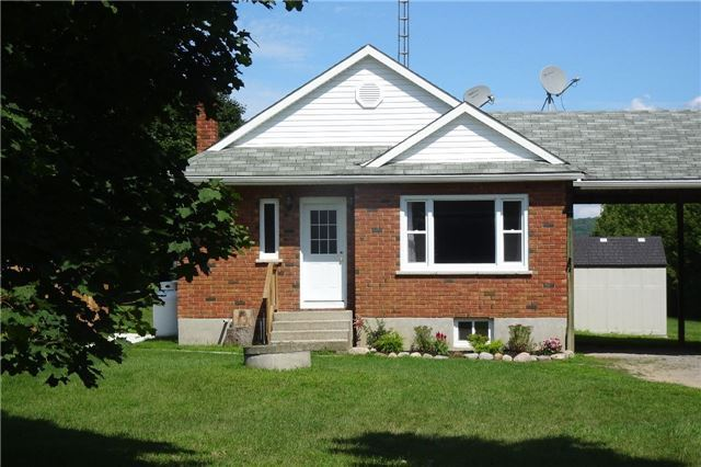 House for sale at 3175 Harwood Road Hamilton Township Ontario - MLS: X4218599