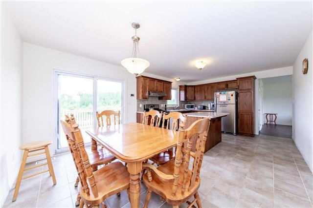 For Sale: 31750 Simcoe Street, Brock, ON | 3 Bed, 3 Bath House for $1,348,888. See 20 photos!