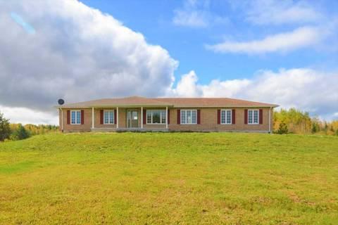 House for sale at 31750 Simcoe St Brock Ontario - MLS: N4370931