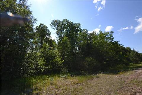 Home for sale at 31755 17 Hy Chalk River Ontario - MLS: 1158265