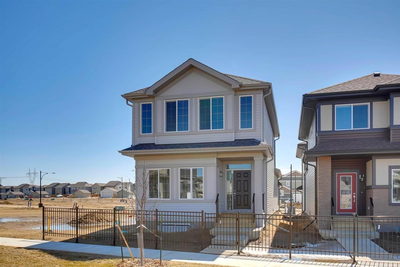 3176 Challand Lane Sw, Edmonton | Image 2