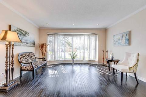 3176 Council Ring Road, Mississauga | Image 2