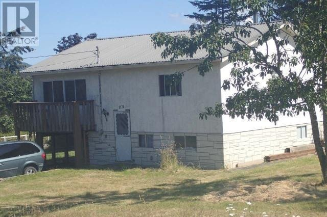 House for sale at 3176 Oak St Texada Island British Columbia - MLS: 15436