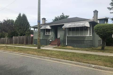 3176 Trimble Street, Vancouver | Image 1