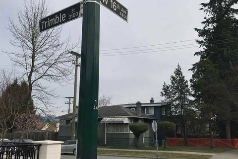 3176 Trimble Street, Vancouver | Image 2