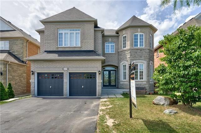 Removed: 3177 Gladish Grove, Mississauga, ON - Removed on 2018-08-21 00:00:44