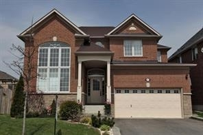 Removed: 3177 Scotscraig Crescent, Oakville, ON - Removed on 2018-03-03 14:50:26