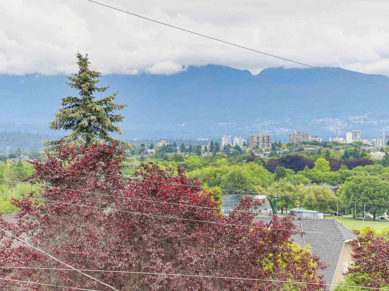 For Sale: 3177 West 23rd Avenue, Vancouver, BC | 4 Bed, 4 Bath House for $3,588,000. See 14 photos!