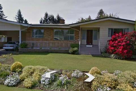 House for sale at 31776 Desmond Ave Abbotsford British Columbia - MLS: R2460829
