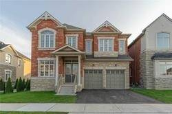House for rent at 3178 Buttonbush Tr Oakville Ontario - MLS: W4663166