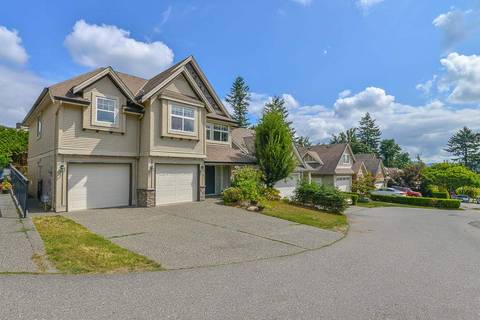 House for sale at 31781 Thornhill Pl Abbotsford British Columbia - MLS: R2387439