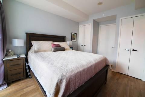 Condo for sale at 1 Bloor St Unit 318 Toronto Ontario - MLS: C4517215