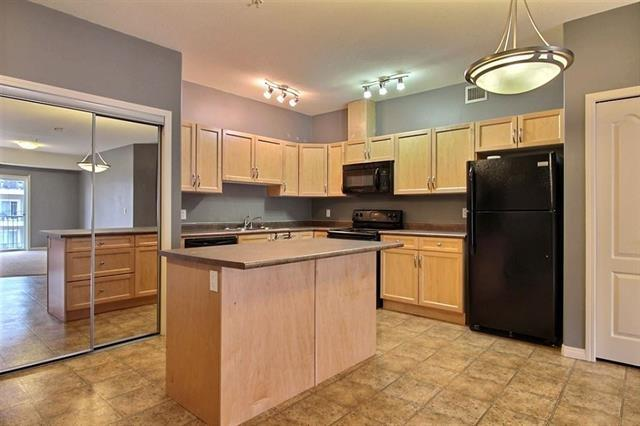 Removed: 318 - 105 Haven Drive West, Leduc, AB - Removed on 2020-05-05 10:39:19
