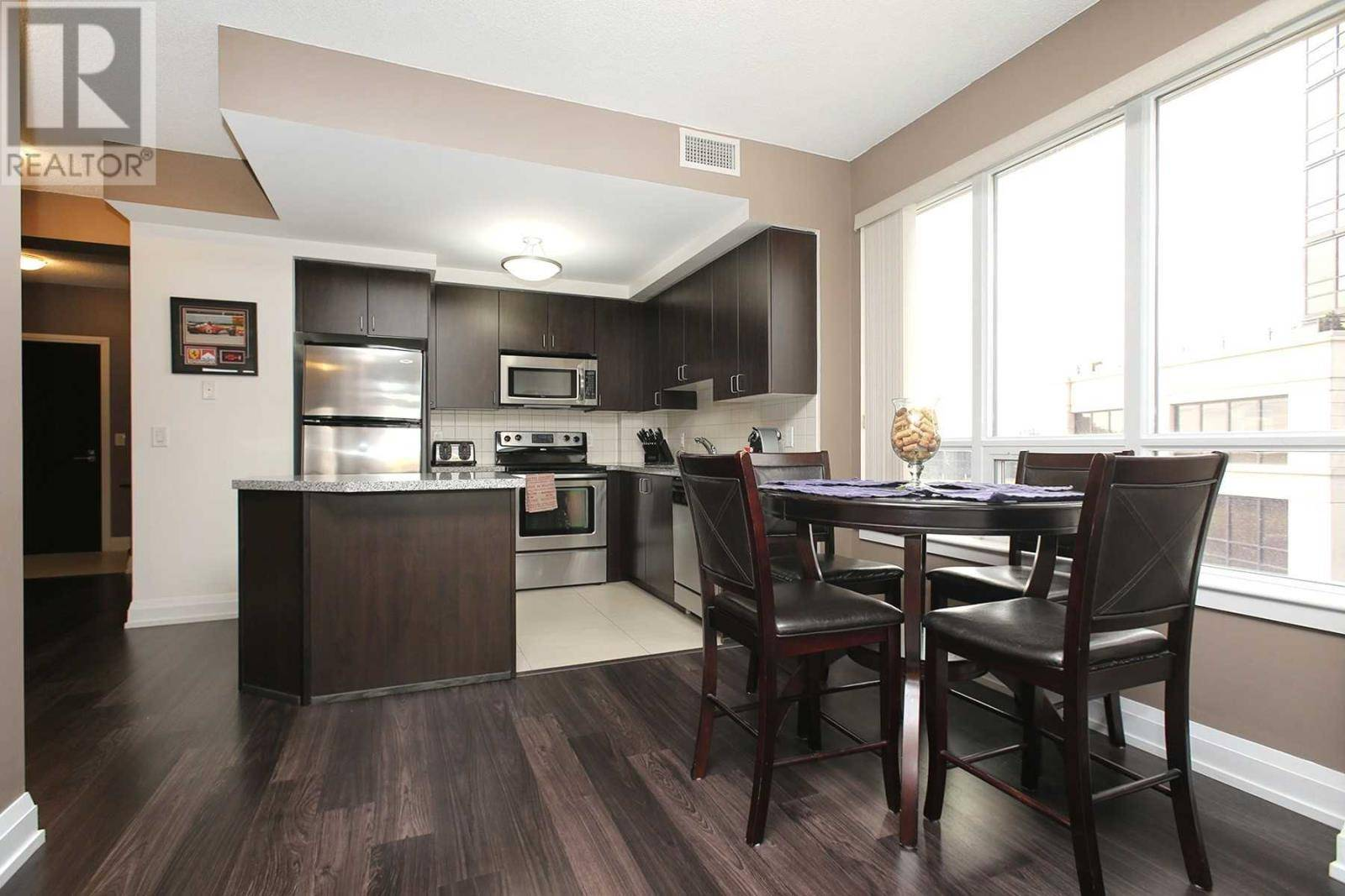 Condo for sale at 1070 Sheppard Ave West Unit 318 Toronto Ontario - MLS: W4609645