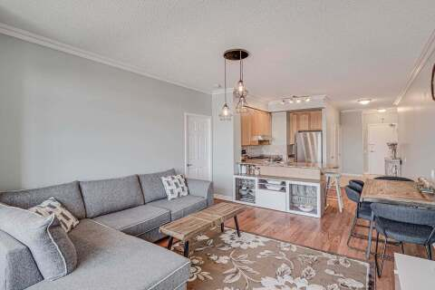 Condo for sale at 11121 Yonge St Unit 318 Richmond Hill Ontario - MLS: N4806863