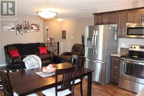 Townhouse for sale at 1225 Empress St Unit 318 Regina Saskatchewan - MLS: SK776311