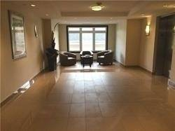 Condo for sale at 149 Church St Unit 318 King Ontario - MLS: N4722969