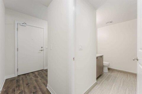 Apartment for rent at 1630 Queen St Unit 318 Toronto Ontario - MLS: E4988057