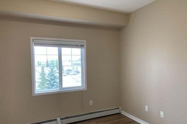 Condo for sale at 16807 100 Av NW Unit 318 Edmonton Alberta - MLS: E4200160