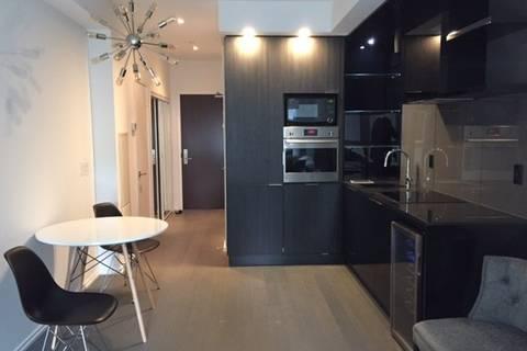 Apartment for rent at 170 Sudbury St Unit 318 Toronto Ontario - MLS: C4485306