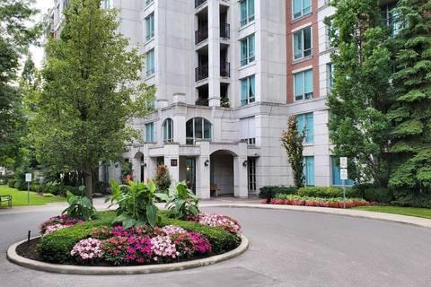 318 - 18 William Carson Crescent, Toronto | Image 1