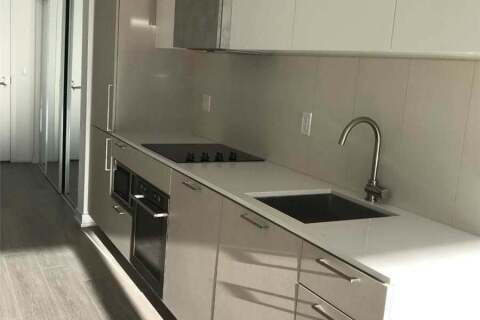 Apartment for rent at 19 Western Battery Rd Unit 318 Toronto Ontario - MLS: C4919801