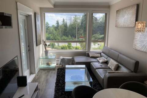 Condo for sale at 19228 64 Ave Unit 318 Surrey British Columbia - MLS: R2461325