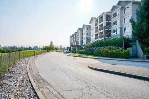 Condo for sale at 19673 Meadow Gardens Wy Unit 318 Pitt Meadows British Columbia - MLS: R2506719
