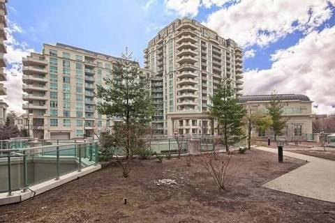 Condo for sale at 20 Bloorview Pl Unit 318 Toronto Ontario - MLS: C4577047