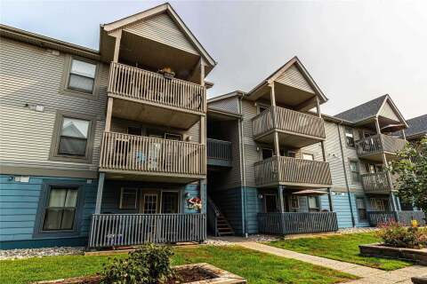Home for sale at 2010 Cleaver Rd Unit 318 Burlington Ontario - MLS: W4915644