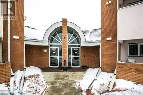318 - 209 Cree Place, Saskatoon | Image 1
