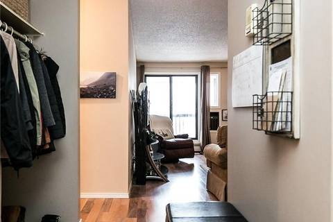 Condo for sale at 209 Cree Pl Unit 318 Saskatoon Saskatchewan - MLS: SK753921