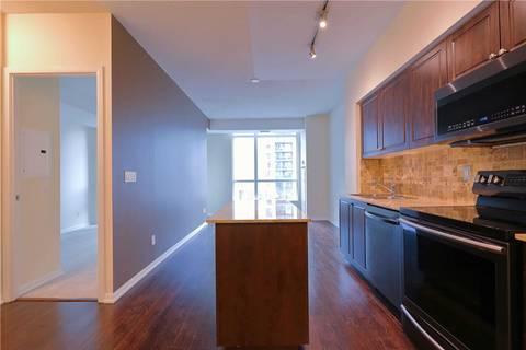 Apartment for rent at 215 Fort York Blvd Unit 318 Toronto Ontario - MLS: C4673873
