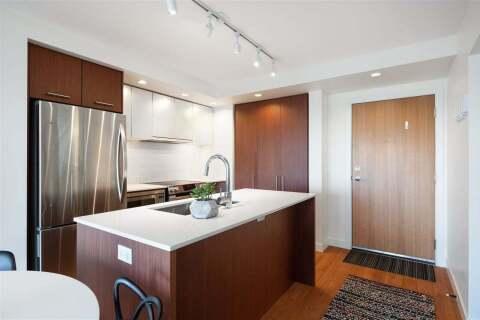 Condo for sale at 221 3rd St E Unit 318 North Vancouver British Columbia - MLS: R2480182