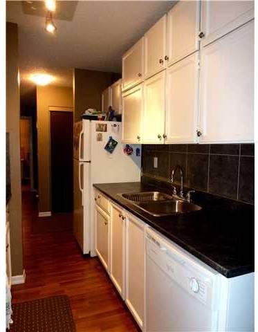 Condo for sale at 24 Jubilee Dr Unit 318 Fort Saskatchewan Alberta - MLS: E4181176