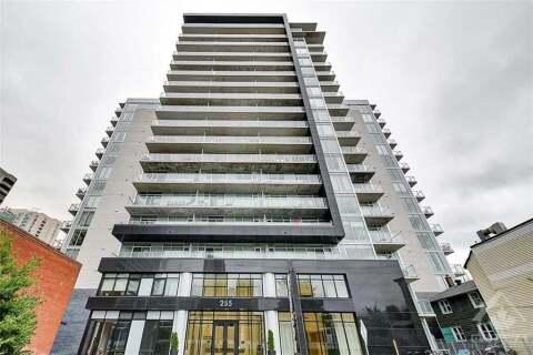 Condo for sale at 255 Bay St Unit 318 Ottawa Ontario - MLS: 1209816