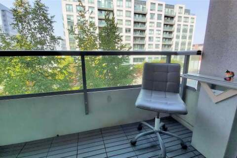 Apartment for rent at 30 Clegg Rd Unit 318 Markham Ontario - MLS: N4891128