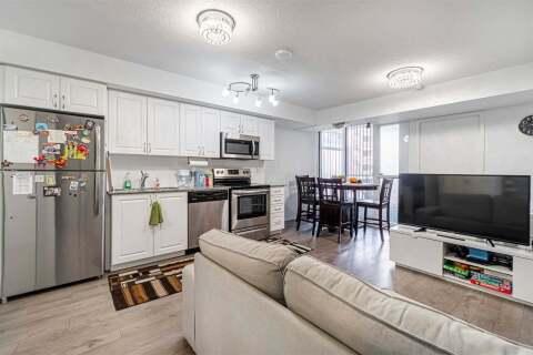 Condo for sale at 3091 Dufferin St Unit 318 Toronto Ontario - MLS: W4953947