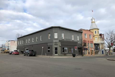 Townhouse for sale at 320 Bay St Unit 318 Thunder Bay Ontario - MLS: TB190708