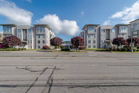 Condo for sale at 32085 George Ferguson Wy Unit 318 Abbotsford British Columbia - MLS: R2376542