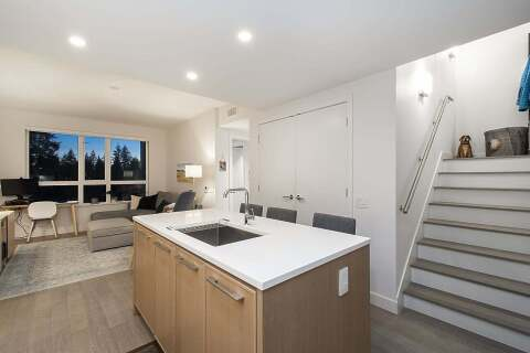 Condo for sale at 3220 Connaught Cres Unit 318 North Vancouver British Columbia - MLS: R2509303
