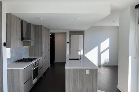 Condo for sale at 3300 Ketcheson Rd Unit 318 Richmond British Columbia - MLS: R2444159