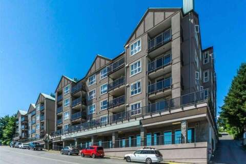 Condo for sale at 33165 2 Ave Unit 318 Mission British Columbia - MLS: R2479792
