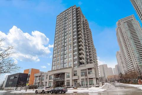 Condo for sale at 35 Hollywood Ave Unit 318 Toronto Ontario - MLS: C4688737