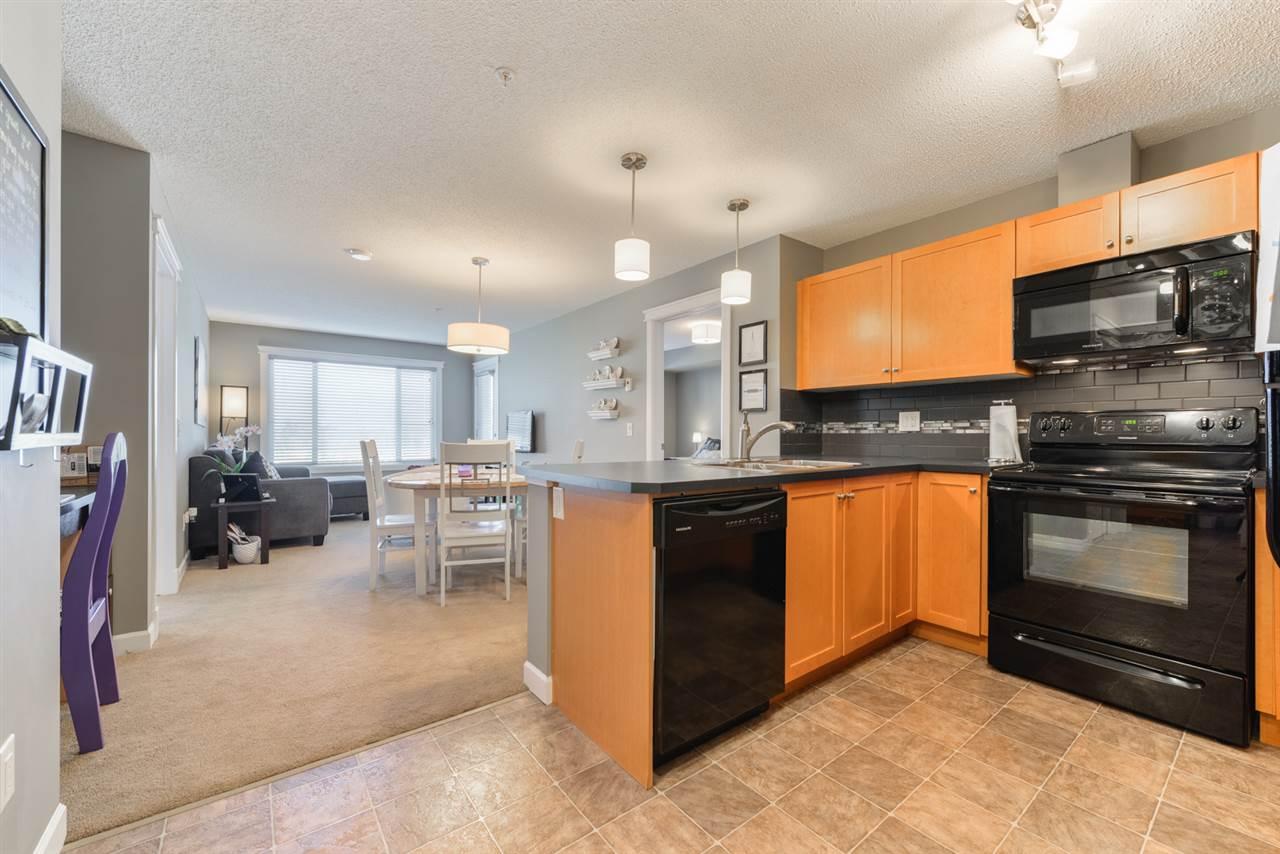 Buliding: 3715 Whitelaw Lane, Edmonton, AB