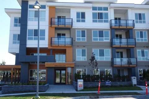 Condo for sale at 4690 Hawk Ln Unit 318 Tsawwassen British Columbia - MLS: R2503995