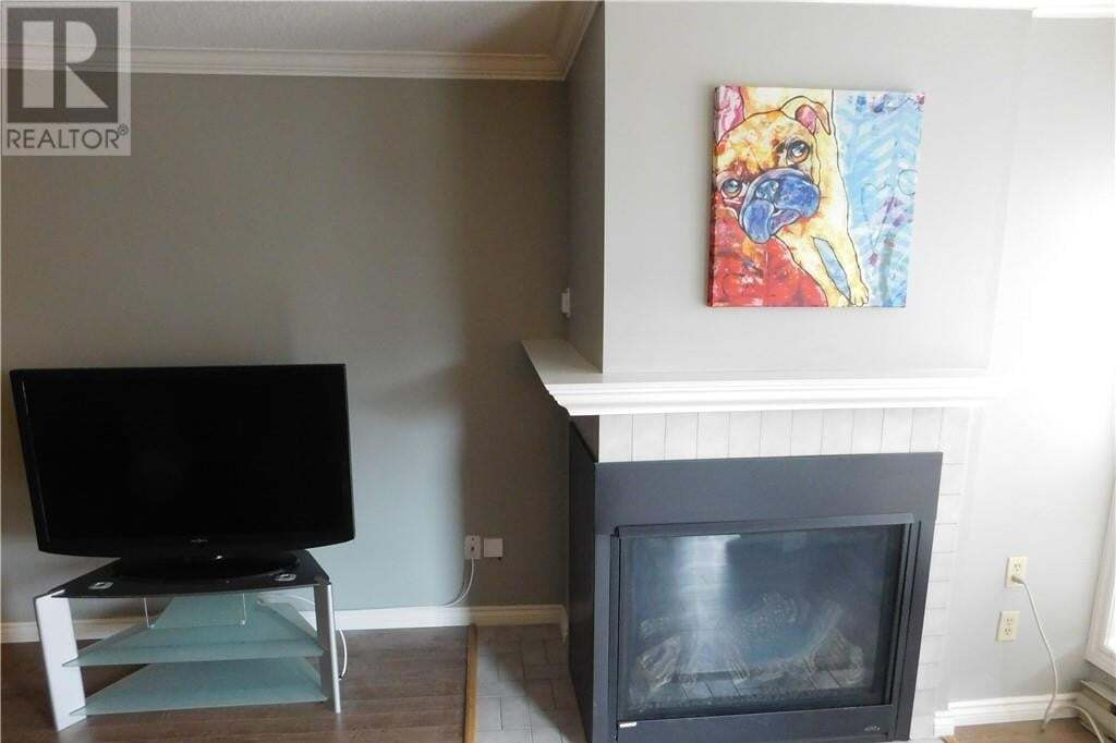 Condo for sale at 5 Jacksway Cres Unit 318 London Ontario - MLS: 273231