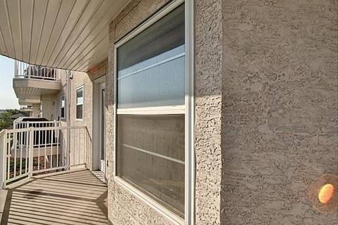 Townhouse for sale at 50 Westland Rd Unit 318 Okotoks Alberta - MLS: C4246234